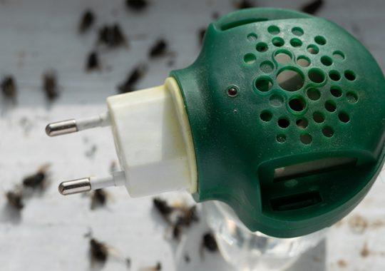 Muggen-Verjagen-Main