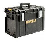 DeWALT DS400 Tough System koffer - 1-70-323