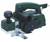 Metabo HO 0882 Schaafmachine - 800W - 3mm - 600882000
