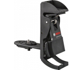 Bosch 0601015D00 BM 3 wandhouder voor laser - 0601015D00