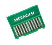 Hitachi 750476 Wegwerpmesjes - 92 mm (10st)