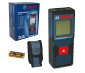 Bosch GLM 30 laser afstandsmeter - 30m - 0601072500