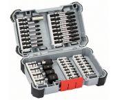 Bosch 2608522365 36-delige Schroefbitset in Box L