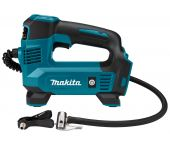 Makita DMP180Z 18V Li-Ion accu luchtpomp - body - 8,3 bar