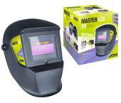 GYS LCD Master 11 Lashelm - 5193043442