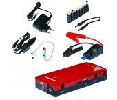 Einhell CC-JS 12 Energiestation / Powerbank / Starthulp - 12000mAh - 1091520