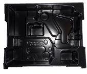 Bosch 2608438088  inleg voor L-BOXX 136 voor GBH 14.4 / 18 COMPACT (6.082.850.4LW)