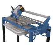 Scheppach FS850 Tegelsnijder - 1250W - 180mm - 4906705000