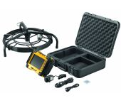 Rems CamSys 2 Set S-Color S-N 30 H Inspectiecamera - 175304