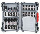 Bosch 2608522366 31-Delige Schroefbitset