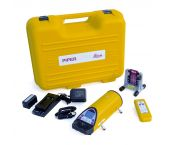 Leica piper 100 rioollaser set in koffer - 748704
