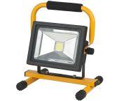 Brennenstuhl 1171260301 Accu bouwlamp CA 130 IP54