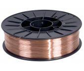 Ferm WEA1028 CO2 lasdraad - 0,8mm