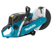 Makita EK6101 Benzine doorslijpmachine - 2-Takt - 60,7cc - 300mm