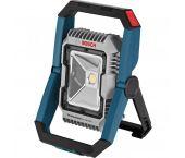 Bosch GLI 18V-1900 18V Li-ion accu led bouwlamp body - 1900 lumen  - 0601446400
