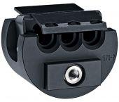 Knipex 9749711 Positioneerhulp voor 97 49 71 - MC4