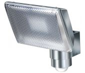 Brennenstuhl L2705PIR Buitenverlichting met infrarood bewegingssensor - 27 x 0,5 - 1080lumen