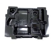 Makita 837646-7 MBox 2 inleg voor RP0900