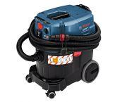 Bosch GAS 35 L AFC Alleszuiger / bouwstofzuiger - 1380W - L-klasse - 35L - 06019C3200