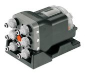 Gardena 1197-20 Waterverdeler automatic