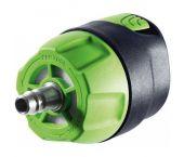 Festool 497214 IAS 3-SD IAS-aansluiting - 90mm