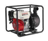 Honda WMP 20 X Chemicalën waterpomp - 833L/min