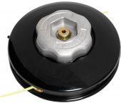 Makita DA00000001 2-draads Draadkop voor UR3000 - 1.65mm