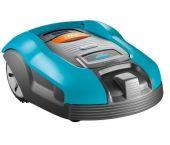 Gardena R160 Installatie service Robotmaaiers  - 9963-24