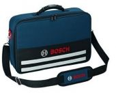 Bosch tas / etui voor GSR / GSB 18V boor-/schroefmachine