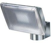 Brennenstuhl L2705 Power-LED Buitenverlichting - 17W - 1080Lumen
