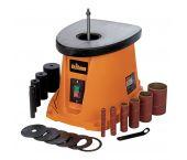 Triton TSPS450 Oscillerende tafelschuurmachine - 450W - 516693