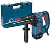 Bosch GBH 3-28 DRE SDS-plus Combihamer in koffer - 800W - 3,1J - 061123A000