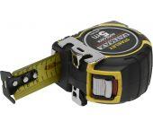 Stanley XTHT0-33671 FatMax Pro Autolock Rolmaat - 5m-32mm