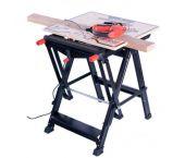Black+Decker WM1000 opvouwbare werktafel - workmate