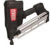 Senco GT90CH 6V Ni-Mh Spijkermachine-/tacker op gas - 50-90mm - 1,65Ah - 5F2001N