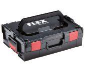 Flex TK-L 136 L-Boxx II - 442 x 357 x 151mm - 414.085