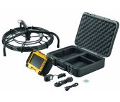 Rems CamSys 2 Set S-Color S 30 H Inspectiecamera - 175303