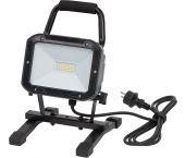Brennenstuhl 1173820 SMD-LED-lamp schijnwerper - 20W - 1720Lumen