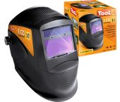 GYS LCD Expert 11 Lashelm - 5193040755