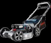 Bosch GRA 36 V-LI 48 36V Li-Ion accu grasmaaier body - 0600911001