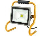 Brennenstuhl 1171250523 Mobiele Chip-LED-lamp - 4230 lumen - 5m