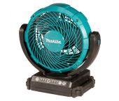 Makita DCF102Z 14,4-18V Li-Ion accu ventilator body