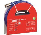 Senco 4000660 Luchtslang kit