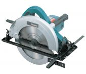 Makita N5900B Cirkelzaag - 2000W - 235mm