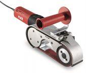 Flex LBR 1506 VRA Lasnaad- en buizenslijper - 1200W - 40 x 618mm - 282.499