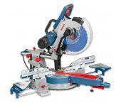 Bosch GCM 12 SDE Afkortzaag - 1800W - 305 x 30mm - 0601B23100
