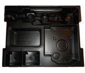 Bosch inleg voor L-BOXX 136 voor GGS 18V (6.082.850.4SD)