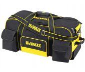 DeWalt DWST1-79210 Grote gereedschapstas met wielen
