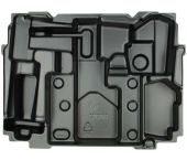 Hitachi 337288/C219769 inleg voor DN14DSL / DN18DSL