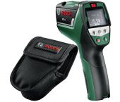 Bosch PTD 1 Thermodetector incl. tas - 0603683000